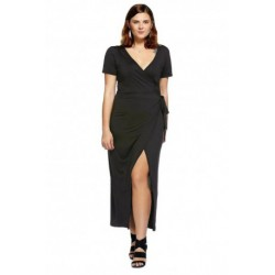 plus size dress philippines vacations