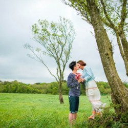 Jeju 4D3N Wedding Photography+Tour Package